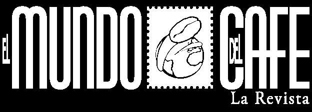 elmundodelcafe