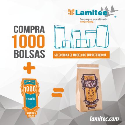 lamitec-banner