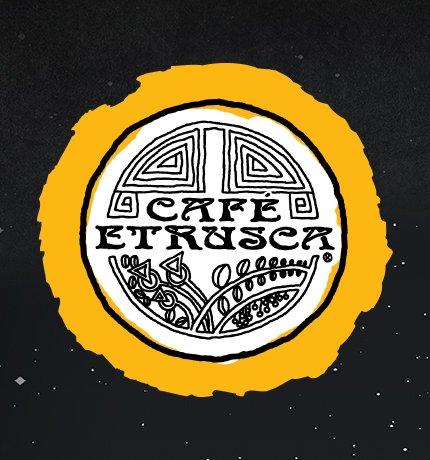 etrusca-banner