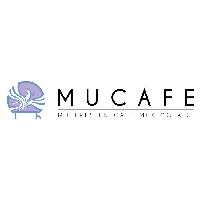 Mucafe